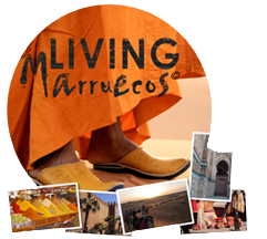 Living Marruecos