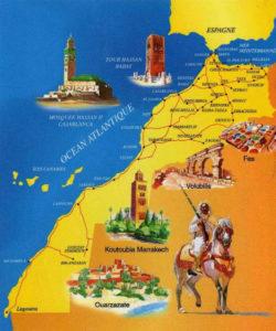carte_du_maroc