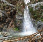 ourika-cascadas