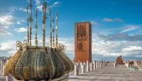 Tour Città Imperiali da fez (8 giorni – 7 notti)
